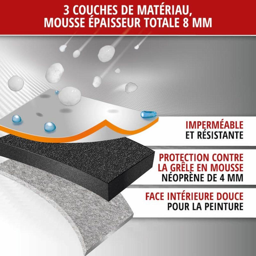 bache-housse-anti-grelons-4