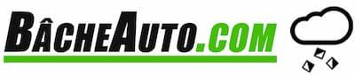 Bâche voiture anti-grêle – protection auto